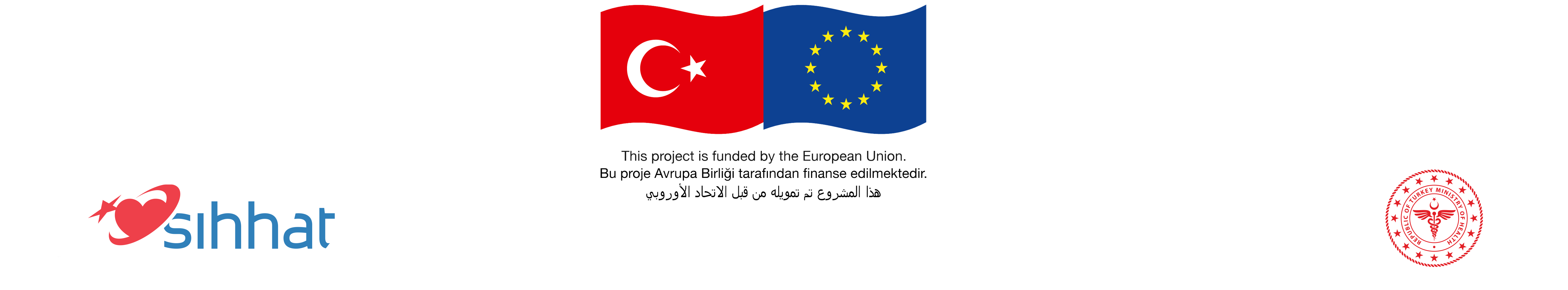 Sıhhat Project